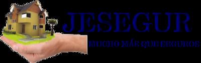 Jesegur